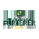 rene_furterer_kachel